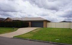15 Nelson Drive, Singleton NSW