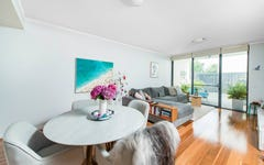 37/33 Wentworth Avenue, Kingston ACT
