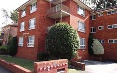 33 Bridge Street, Epping NSW