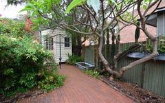 64 May Street, St Peters NSW