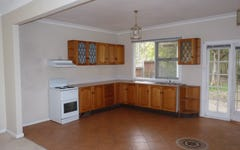 Address available on request, Normanhurst NSW