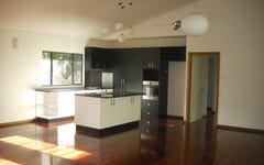 3 Bellevue Street, Tinaroo QLD