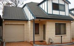 7/35 Clarence Street, Merrylands NSW
