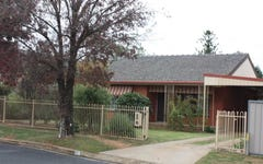 128 Dawe Street, Corowa NSW