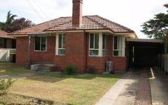 13 MURULLA CRESCENT, Raymond Terrace NSW