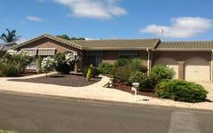 20 Vendale Drive, Flagstaff Hill SA