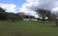 1192 Churchill Mine Road, Burgowan QLD
