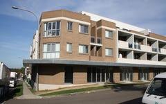 11/128 Woodville Road, Merrylands NSW
