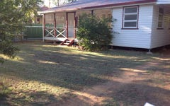 168 Alfred Street, Charleville QLD