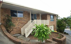 1/25 Griffith Avenue, Coffs Harbour NSW