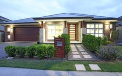 6 Central Avenue, Oran Park NSW
