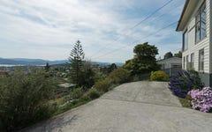 2/22 Benjafield Terrace, Mount Stuart TAS
