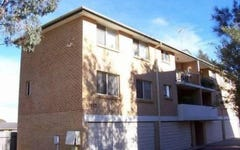 7/10-12 Kitchener Avenue, Regents Park NSW