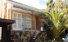 29 Yeelana Avenue, Seaview Downs SA