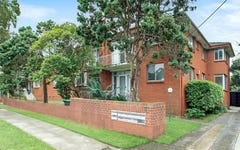 8/12 Grafton Crescent, Dee Why NSW