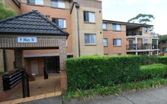 40/9 May Street, Hornsby NSW