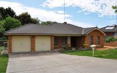 46 Cedar Drive, Llanarth NSW
