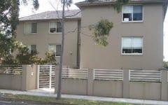 2/162-164 Gardeners Road, Kingsford NSW
