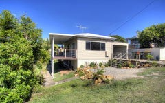 2 Thornbill Glen, Nambucca Heads NSW