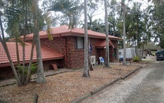 157 Andrew Road, Greenbank QLD