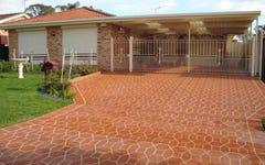17 Nymbodia Street, Hoxton Park NSW