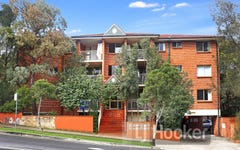 24/39 Great Western Highway, Parramatta NSW
