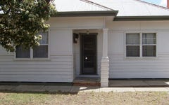 115 Hardinge Street, Deniliquin NSW