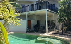 59 Wavecrest Drive, Castaways Beach QLD