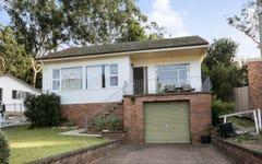 84 Bridge Street, Oak Flats NSW