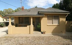 352 High Street, Kangaroo Flat VIC