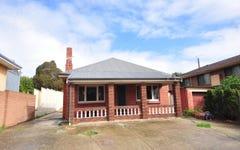 65A Daly Street, South Fremantle WA