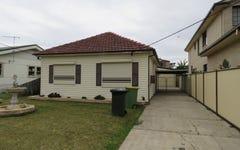 40 Nile Street, Fairfield Heights NSW