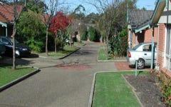 12 Adelphi Road, Marsfield NSW