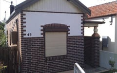 48 Fore Street, Canterbury NSW