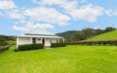 130 Willow Vale Road, Gerringong NSW