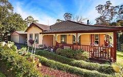 33 Chittaway Road, Ourimbah NSW