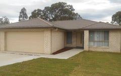 19 Trebbiano Drive, Cessnock NSW