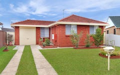 39 St Lukes Avenue, Brownsville NSW