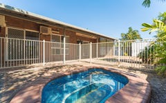 5/92 Bonson Terrace, Moulden NT