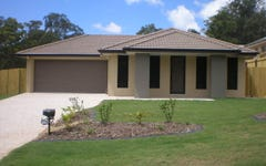 543 Reserve Road, Upper Coomera QLD
