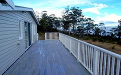 5910 Channel Highway, Garden Island Creek TAS