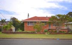 31 CHALMERS STREET, Port Macquarie NSW