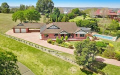 16 Camelot Close, Kirkham NSW