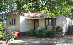 79 Briens Rd, Northmead NSW