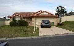 53 Greenhaven Circuit, Woongarrah NSW