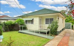 109 Mort Street, Blacktown NSW