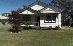 38 Murray Street, Tooleybuc NSW