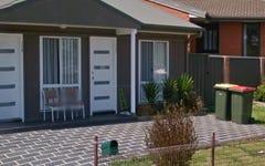 111C Carlisle Avenue, Hebersham NSW