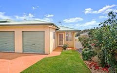 35B Seaview Avenue, Port Macquarie NSW