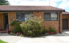 46 Edinburgh Drive, Taree NSW